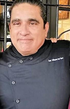 V Aniversario Gaia Bistró Mazatlán Centro Histórico Mazatlán Gilberto del Troro Chef 2021 Chef del Toro y Familia