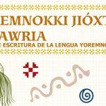Charlarán en Cultura Comunitaria, acerca de la lengua Yoremnokki, de los mayos