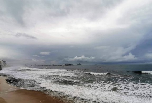 Coepriss convoca a la cultura de la prevención en la temporada de huracanes 2021