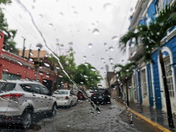 Coepriss Alerta Temporada de Huracanes Sinaloa 2021 5