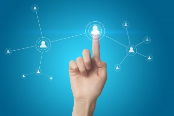 Día Mundial de las Telecomunicaciones y de la Sociedad de la Información 17 de mayo