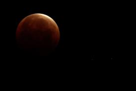 Un Cazador de Eclipses Visita Mazatlán