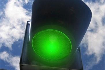 En semáforo verde siguen las medidas de prevención contra el COVID-19: Coepriss