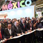 Encuentros TV FITUR, la recuperación del turismo a debate
