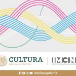Estímulo de Formación Audiovisual Independiente EFAI 2021
