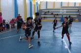 Gran Clausura se vive en la COpa Mazatlán Basketball Venados 2021
