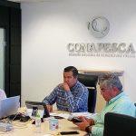 Impulsa Conapesca certificación de plantas procesadoras de medusa bola de cañón para exportar a China
