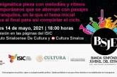 """La Banda Sinfónica Juvenil presentará la obra """"Ciclos mitos"""", este viernes 14"""