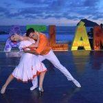 La Cultura está Involucionando en Mazatlán: Norzagaray