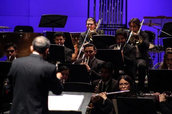 La Cultura en Mazatlán Involuciona Ernesto Hernández Norzagaray 2021 2