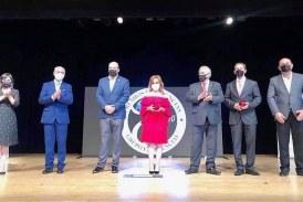 """La """"Ruta el Pescado de Moctezuma"""" obtiene el Premio Excelencia en el marco de Fitur"""