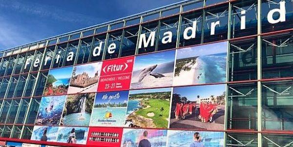 Madrid Turismo 2021 1 (2)