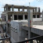 Nuevo Acuario Mazatlán Avances a Mayo 25 de 2021 (25)