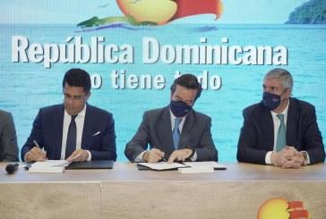 República Dominicana será 'Socio FITUR' en 2022