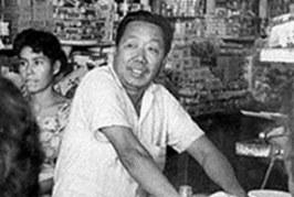 Comunidades chinas en Sinaloa (parte 3) Chinos: Grandes Empresarios y Empresas… La Familia Ley