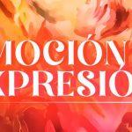 ''Expresión y emoción'' llegará a la Galería Ángela Peralta.
