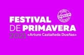 Anuncia ISIC el Festival Internacional de Danza José Limón en Línea, del 18 al 24 de junio