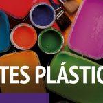 Artes Plásticas, calidad, dinamismo, conocimiento y experiencia.