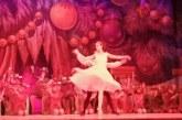 Ballet Clásico prepara audiciones para detectar talentos