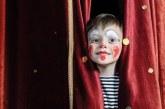 El CMA apertura audiciones para la disciplina de Teatro.