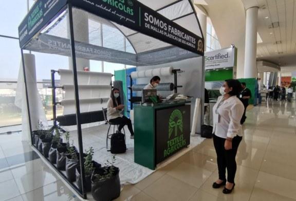 Coepriss suspende eventos masivos en Sinaloa e intensifica la vigilancia sanitaria en establecimientos