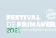 """Inicia Francisco Alcaraz este jueves el taller """"Los trabajos del poeta"""""""