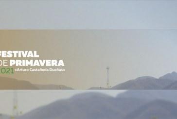 """Invitan a la presentación del libro """"Aroma"""", de Teresa Díaz del Guante"""