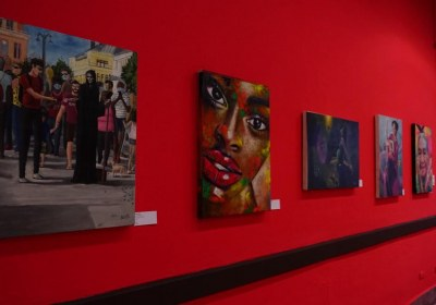Mazatlán abre las puertas al arte (12)