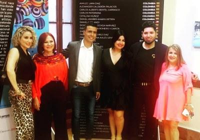 Mazatlán abre las puertas al arte (2)