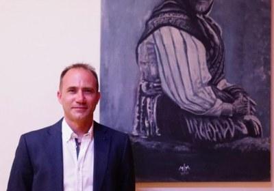 Mazatlán abre las puertas al arte (5)
