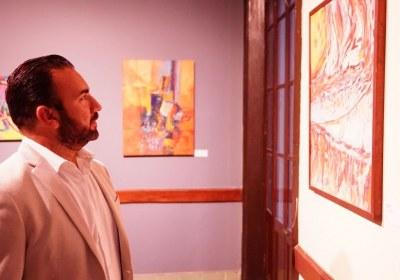 Mazatlán abre las puertas al arte (6)