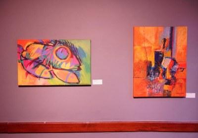Mazatlán abre las puertas al arte (7)