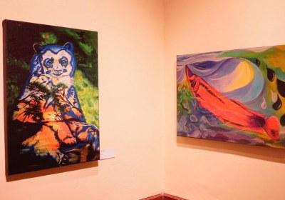 Mazatlán abre las puertas al arte (8)