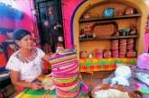 OMT Anuncia Nuevas Fechas para el 6°Foro Mundial de Turismo Gastronómico 2021