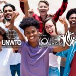 "La OMT Organiza la 1ª Cumbre ""Global Youth Tourism Summit"" en Italia"