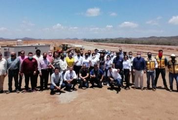 Proyectará a Sinaloa el Mzt Aerospace Park