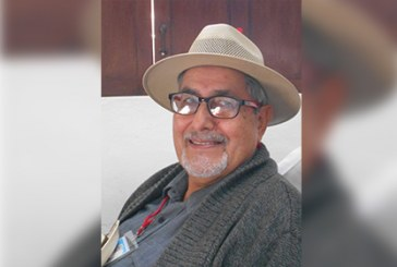 Rendirá el ISIC pequeño homenaje al dramaturgo, director y cineasta, Ramón Mimiaga Padilla