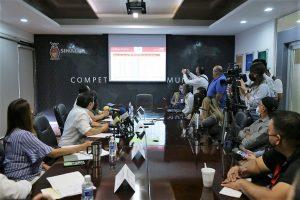Sinaloa Avanza Empleo Junio 2021 Javier Lizárraga Mercado Sedeco 2