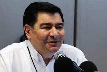 Sinaloa sigue avanzando en mayor generación de empleos: Javier Lizárraga Mercado