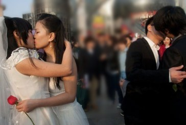 Registro Civil cuenta con 60 dias para adecuaciones por Matrimonios Igualitarios