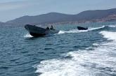 Autoridades federales aseguran más de una tonelada de productos pesqueros en Tijuana y Ensenada, Baja California
