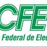 La CFE en Tiempos de Covid – 19 y la 4T Actúan Igual con el pueblo que en los tiempos Neoliberales