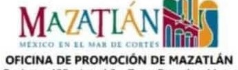Comunicado Turistas AHETM Covid 19 Tercera Ola (2)