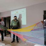 Concluye segunda fase del Plan de Acciones Emergentes para la Conservación de las Tortugas Marinas