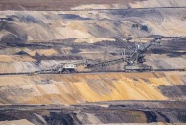 Día Mundial Contra la Minería a Cielo Abierto
