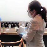 En Culiacán Monitorean el Aire en Busca de Partículas de SARS – CoV – 2