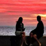 Mazatlán cuida al turismo y de su gente