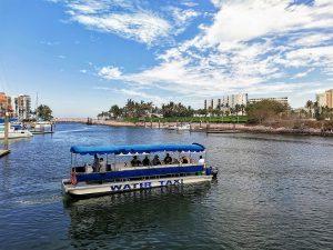 En Mazatlán Cuidamos a los Turistas 2021 2