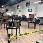 En Sinaloa Coepriss Intensifica Operativo de Vigilancia para Aplicación de Protocolos Sanitarios