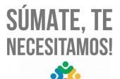 Llamado a la solidaridad para con el cuerpo médico del Hospital General de Mazatlán
